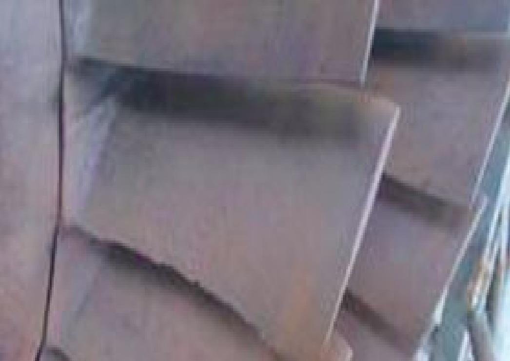 科灵高炉煤气粉尘检测系统